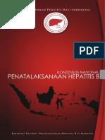Konsensus-Hepatitis-B-2012.pdf