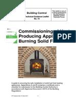 15---technical-leaflet---commissioning-heat-producing-appliances-mar-2011.pdf