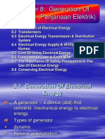 F3 C8 Generation of Electricity [Autosaved]