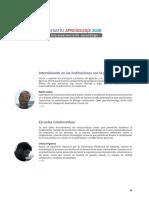 facilitadores_vf.pdf