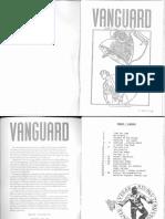 Vanguard double issue 1+2 (1).pdf