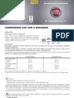 Freemont-2012.pdf