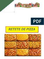 Pizza, 100 de retete.doc