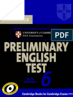 PET_6_Book.pdf
