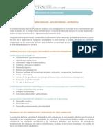 Temarios - Concurso para el Ascenso de Escala Magisterial – Educación Básica 2018.pdf