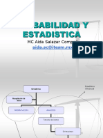 Estadistica Descriptiva PROBA G2(2)