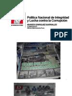 Diapositiva Periodistas Juliaca - Oficialllllllll