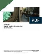 TMO18351_V3.0-RFT-SG-UA08-Ed1_CE-PDF