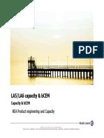 LA5-LA6capacity-bCEM