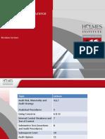 HI6026 Revision Slides T3 2017(1) (1)
