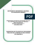 HONORARIOS PROFESIONALES.pdf
