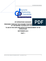 dp_tech_committee_dpguidance_part1.pdf