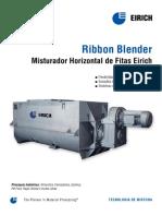 Interpack 2017 Eirich Industrial Ltda Paper Interpack2017.2528825 RQ7XCLhVRqCmfihZ4RTfyQ