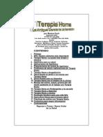 Libro de La Terapia Homa Por Monica (1)