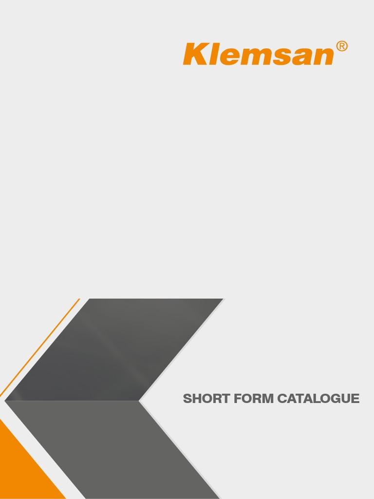 download excel key 701180