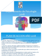 Presentacion Abril Dpto de Psicolog 2018