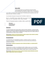 Apuntes 1 PDF