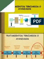 Tratamiento-Terciario.pptx