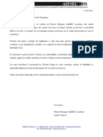 250073388-Scrisoare-Recomandare-Voluntariat.docx