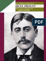33291071-Marcel-Proust