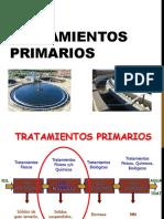 Tratamiento-Primario.pptx