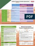 completelistofvaccinenames pdf | Animal Viral Diseases