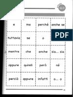 congiunzioni.pdf