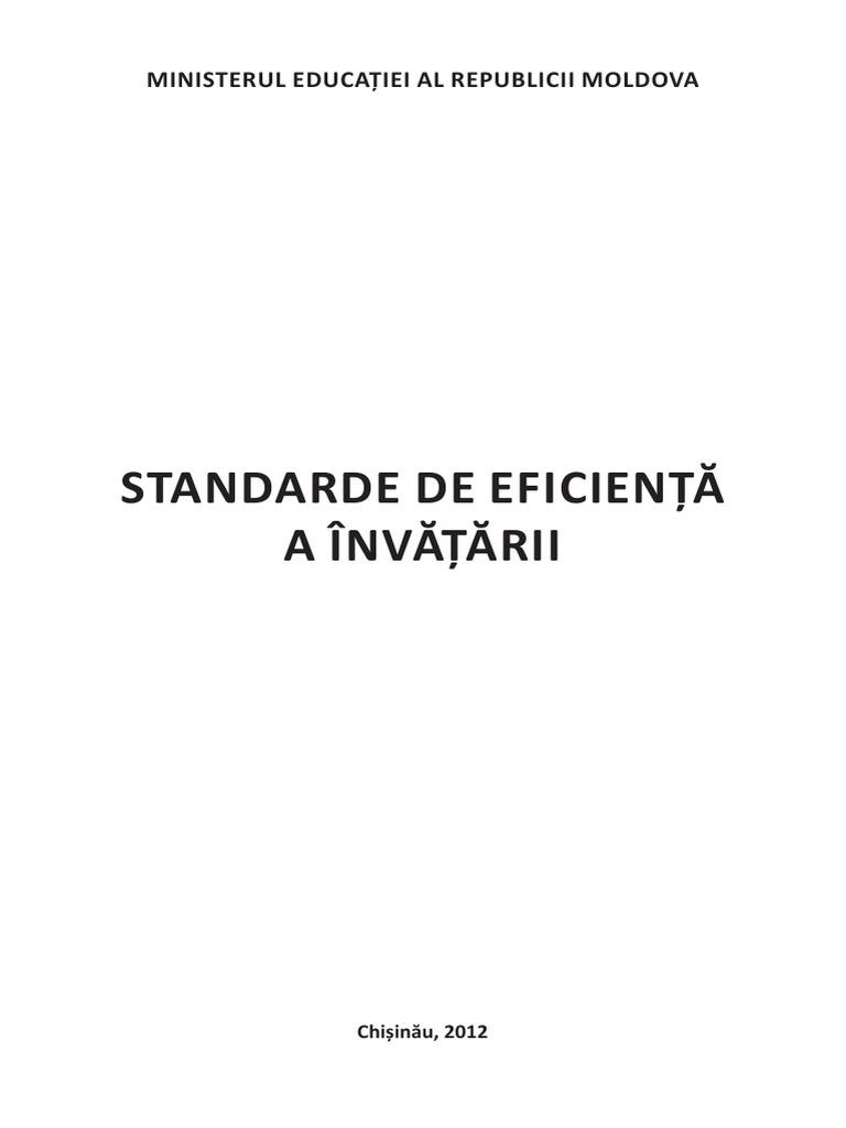 COD PR. CIVILA (R) 24/02/ - Portal Legislativ