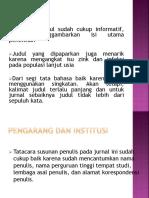 presentasi CRITICAL APPRAISAL.pptx