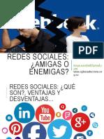redessociales-amigasoenemigas-160328154202