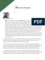 HISTORIA_DE_LA_PSICOLOGIA_SUS_INICIOS_Aristoteles-1-1.docx