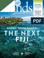 Islands - December 2015.pdf