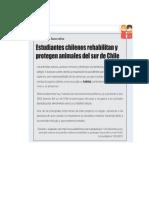 evaluacion relieves.docx