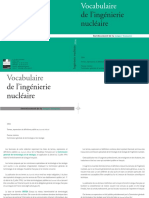 Voca 2006 Nucleaire Def
