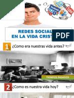 Redes Sociales Vida Cristiano 161122021547