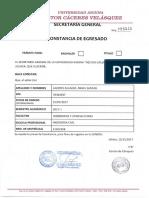CONSTANCIA DE EGRESADO.pdf