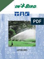 RainBirdAspersoresEmergentes1.pdf