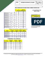 Polytubos_Lista_de_Productos.pdf