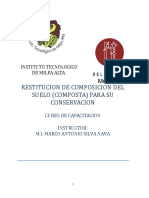 Curso Composta Masn.pdf