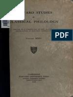 The Latin Epyllion (harvardstudiesin24).pdf