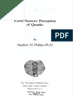 ESP_of_Quarks.pdf