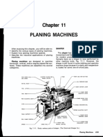 1. TDW PIGG Specifications | Bankruptcy | Contractual Term Submersible Diagram Pump Well Wiring on submersible pumps for wells, well pump parts diagram, submersible water pump diagram, submersible well pumps troubleshooting, pressure tank switch wiring diagram, gorman rupp pump parts diagram, electric submersible pump diagram, 3 wire pump controller diagram, 3 wire submersible pump diagram, submersible pump pressure switch wiring, tank water pressure booster system diagram, water pressure booster pump system diagram, deep well diagram, well pump pressure switch diagram, submersible pump system diagram, orbit sprinkler diagram, water heater wiring diagram, water well diagram, well pressure tank diagram, aro pump diagram,