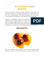 Buy Chemical _ Palm Oil