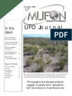 MUFON UFO Journal - November 2008.pdf