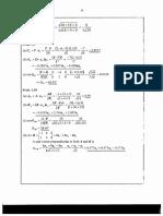 11-20.pdf