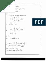 21-30.pdf
