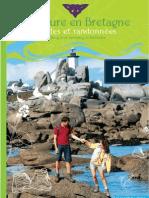 La nature en Bretagne - Balades et randonnées