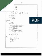 101-110.pdf
