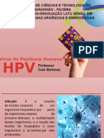 TRABALHO HPV - Caio.pptx