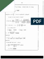 121-130.pdf